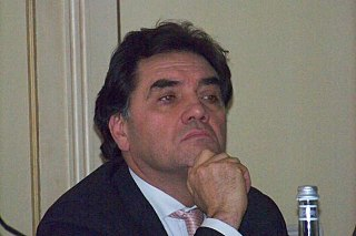 Filippo Drago