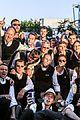 FIL 2016 - Championnat national des bagadoù - résultats - 33.jpg