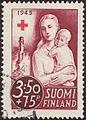 FIN 1945 MiNr0293 pm B002.jpg