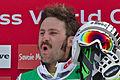 FIS Ski Cross World Cup 2015 - Megève - 20150313 - Sylvain Miaillier 1.jpg