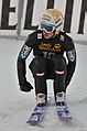 FIS Ski Jumping World Cup 2014 - Engelberg - 20141220 - Thomas Diethart.jpg