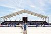 FIVB Worldtour 2010 Marseille (4849555211).jpg
