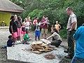 FL - GABYC Campfire Making (5964589081) (2).jpg