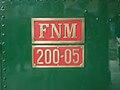 FNM 200-05 targa.JPG