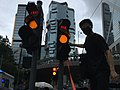 FREE HK traffic lights.jpg