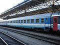 FS B 51 83 22-71 569-0 Lausanne 070408 EC121 Monteverdi GEAP-VESL 1.jpg