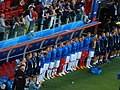 FWC 2018 - Group D - ARG v ISL - Photo 059.jpg