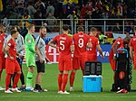 FWC 2018 - Round of 16 - COL v ENG - Photo 049.jpg