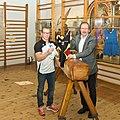 Fabian Hambüchen stiftet Objekte für das Deutsche Sport & Olympia Museum-4962.jpg