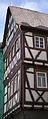 Fachwerkhaus, Langstraße 12 in Bacharach.jpg
