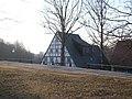 Fachwerkhaus in Obstmühle.jpg