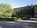 Facultad de Ciencias Económicas y Empresariales de Albacete.JPG