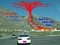 Fake Volcano in North Springville, Utah - panoramio.jpg