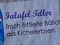 Falafel Teller Falafelteller Berlin.jpg
