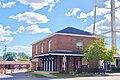 Falkville-Old-Town-Hall-al.jpg