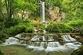 Falling Spring Falls, VA (15241108307).jpg