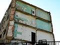 Falling building, Cuba.jpg