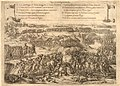 Famiano Strada- Battle at Steenberg fortress.jpg