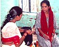 Family planning project in India.jpg