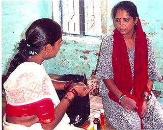International Family Planning and Development