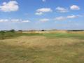 Fanø Golf Links 5.jpg