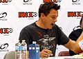 Fan Expo 2012 - John Barrowman 10 (7891667074).jpg