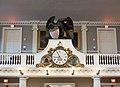 Faneuil Hall Great Hall (36175).jpg