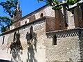 Fanjeaux église AL1.jpg
