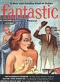 Fantastic 195610.jpg