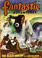 Fantastic adventures 194806.jpg