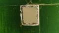 Farm Pond.png