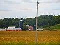 Farm with Five Silos - panoramio (2).jpg