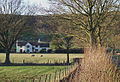 Farmhouse, with The Lawley, Shropshire - geograph.org.uk - 632577.jpg