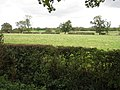Farmland south of Myotts Wood - geograph.org.uk - 586499.jpg