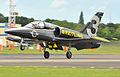 Farnborough Airshow 2012 (7570331056).jpg