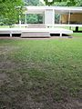Farnsworth House (5923835452).jpg