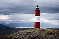 Faro Les Éclaireurs — Lighthouse at the End of the World..jpg