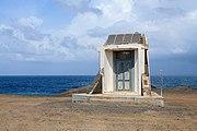 Faro Punta Pesebre.jpg