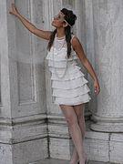 Fashion IMG 3978.JPG