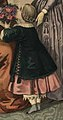 Fashion plate young girl 1849.jpg
