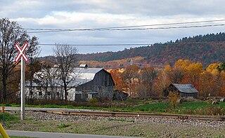 <i>Canadian Pacific Railway Co. v Notre Dame de Bonsecours</i>