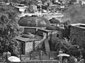 Fatehapur Sikri 073.jpg