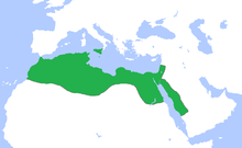 220px-FatimidCaliphate969.png