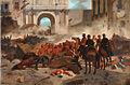 Fattori. Garibaldi a Palermo.jpg