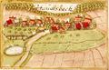 Fautsbach, Sechselberg, Althütte, Andreas Kieser.png
