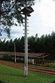 Fazenda Santa Marta (Manduri) 040709 REFON 9.JPG