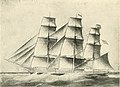 Fearless - Some Ships of the Clipper Ship Era 0036.jpg