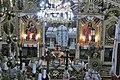 Feast of Transfiguration in Sopiv, Ukraine 016.jpg