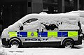 February 2009 Great Britain and Ireland snowfall (4890712692).jpg