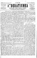 Federațiunea 1870-09-16, nr. 93.pdf